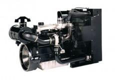 động cơ máy phát điện perkins 150kva