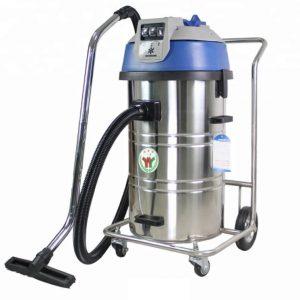 Máy hút bụi công nghiệp Super CLEAN AC802J-3