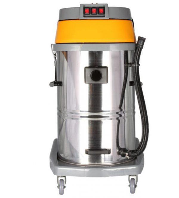 Máy hút bụi công nghiệp Hiclean HC 903 8