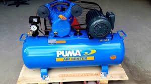 Máy nén khí Puma GX-2100