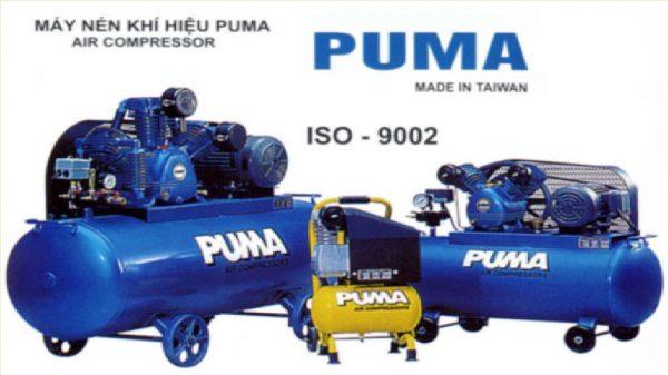 Máy nén khí Puma GX-1090