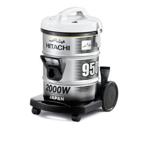 Máy hút bụi Hitachi CV-950Y/PG