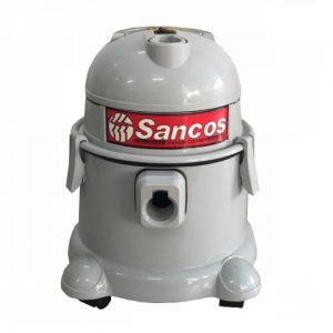 Máy hút bụi công nghiệp SANCOS 3223W