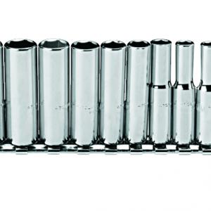 Bộ tuýp dài Proto 4-14mm