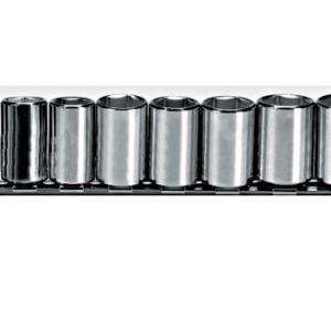 Bộ tuýp Proto 10-24mm