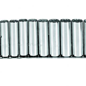 Bộ tuýp dài Proto 10-24mm