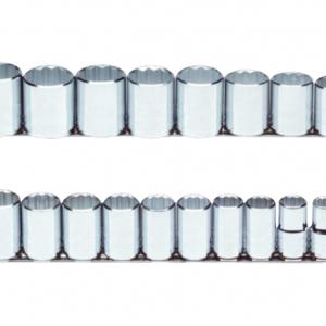 Bộ tuýp Proto 10-36mm