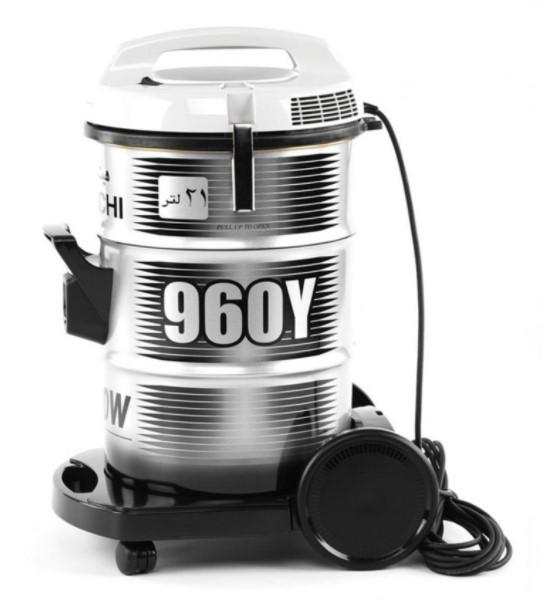 Máy hút bụi Hitachi CV-960Y/PG