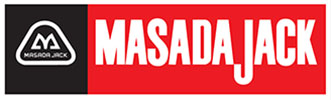 Masada Logo