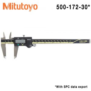 thước cặp điện tử Mitutoyo 500-172-30
