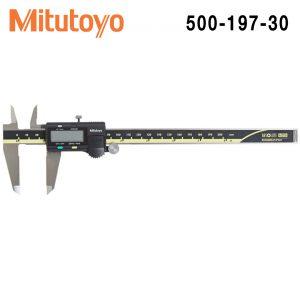 Thước cặp điện tử Mitutoyo 500-197-30