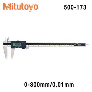 Thước cặp điện tử Mitutoyo 500-173, 0-300mm/0.01mm