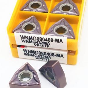 Dao tiện WNMG080408-MA-VP15TF