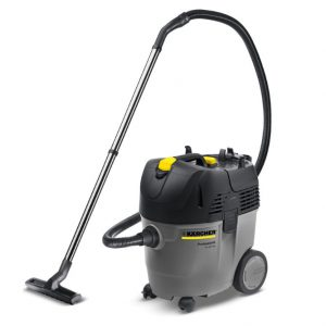Máy hút bụi Karcher NT 35/1 Ap + Wet and dry floor nozzle, ID 35, 300 mm