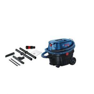 Máy hút bụi công nghiệp Bosch GAS 12-25