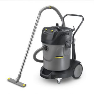 may hut bui cong nghiep karcher nt 70 2 eu Home Page