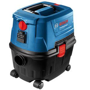 Máy hút bụi khô ướt Bosch GAS 15 PS