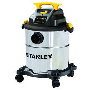 Máy hút bụi công nghiệp khô và ướt Stanley USA-SL19116