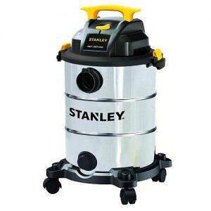 Máy hút bụi công nghiệp Stanley USA-SL19117