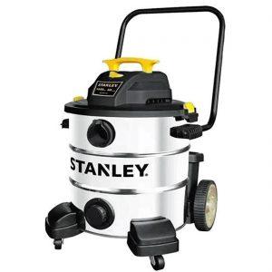 Máy hút bụi công nghiệp khô và ướt Stanley USA-SL19199-16A