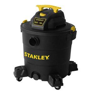 Máy hút bụi công nghiệp khô và ướt Stanley USA-SL19199P