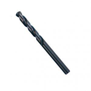 Mũi khoan inox, hợp kim 0.5mm Nachi COSD0.5