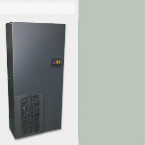 Điều hòa tủ điện 1800w DCA1500SM Seri