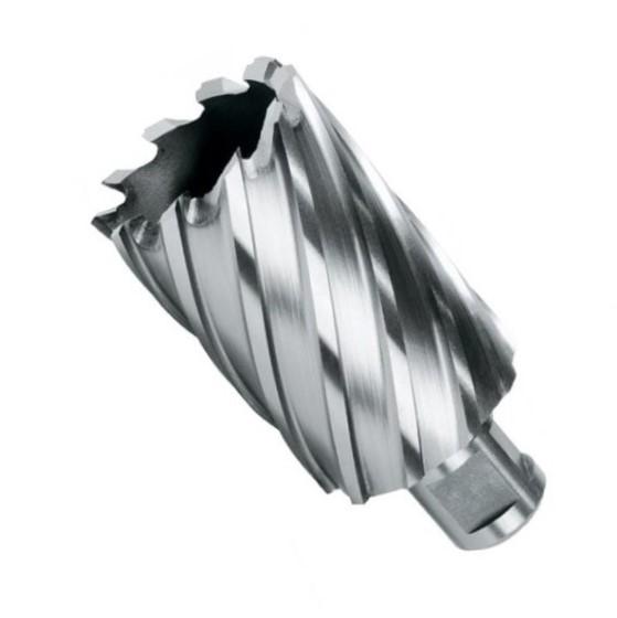 Mũi khoan từ hợp kim 19.5 mm Unika MX50N-19.5