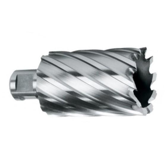 Mũi khoan từ hợp kim 14 mm Unika MX35N-14.0 3
