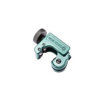 Lưỡi cắt ống đồng 2 chi tiết Sata Model 97311