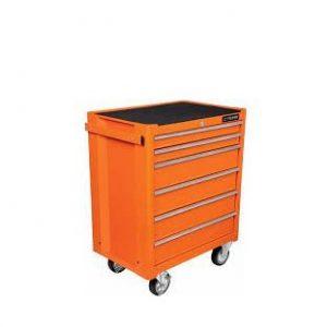 Tủ đồ nghề 6 ngăn TRUPER Model 12067