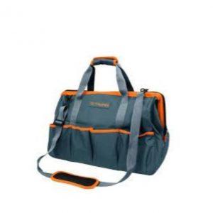 Túi đựng đồ nghề 18″ TRUPER Model 17103