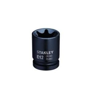 Đầu tuýp 1/2″ 10mm Stanley STMT89437-8B