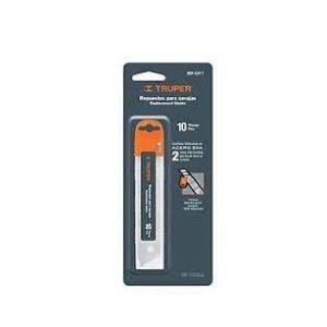 Lưỡi dao rọc cáp thẳng TRUPER Model 16956
