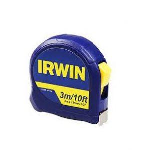 Thước cuộn thép   IRWIN Model T13946