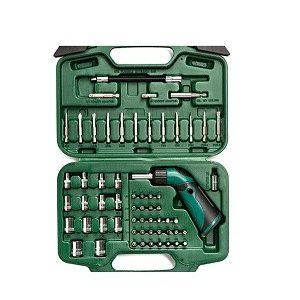Bộ mũi vặn vít đa năng 31 chi tiết 1/4in Sata Model 09332