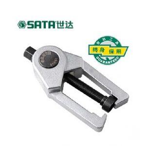 Cảo đầu tròn 2 chấu Sata Model 90661