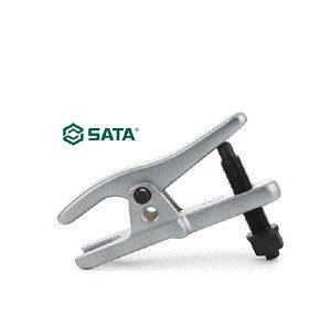 Cảo rotin xe hơi Sata Model 90652