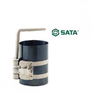 Cảo vô bạc piston xe hơi 3in Sata Model 97501