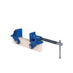 25*38 mm Kẹp gỗ cố định TM130   IRWIN Model TM130