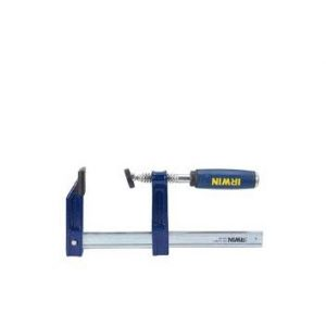 12″/300mm Kẹp gỗ F – Light (Depth 64mm)   IRWIN Model 10503565