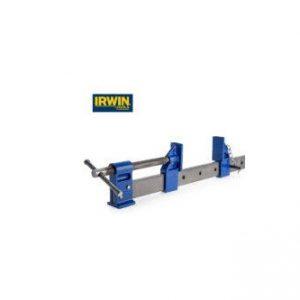 24″ (600mm) Kẹp gỗ tăng đưa (Sash 135)   IRWIN Model T1352