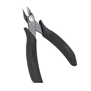Kềm cắt 5in/125mm Sata Model 75101