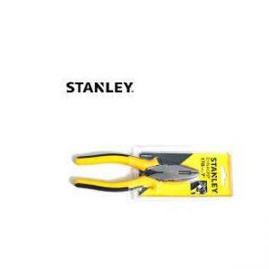 Kềm điện 6″ dài 160mm Stanley STHT84623-8