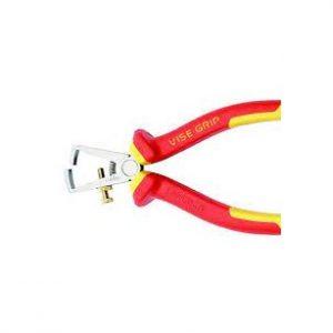 Kềm tuốt dây điện VDE 1000V   IRWIN Model 10505871