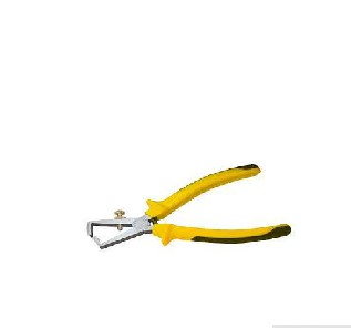 Kềm tuốt dây 6″ Stanley STHT84075-8