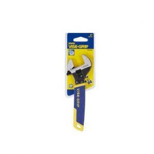 10″ (250mm) Mỏ lếch – Vise Grip (Cán bọc nhựa)   IRWIN Model 10505490