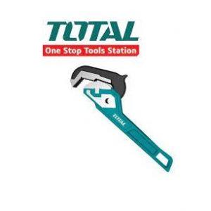 Mỏ lết mở ống chuyên dùng 10 inch 250mm Total Model THT171102
