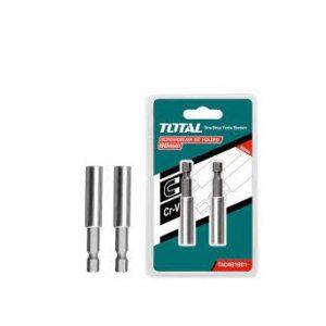 Bộ mũi   bắn tôn  (100/T) 10mm Total Model TAC270831