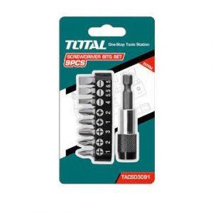 Bộ mũi   bắn tôn  (100/T) Total Model TAC271031